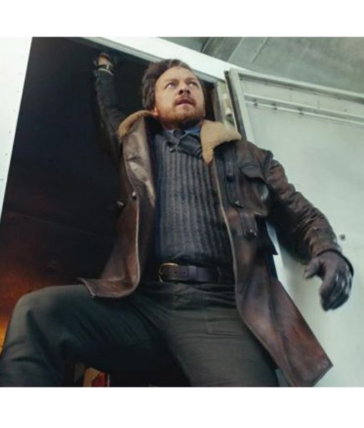 james-mcavoy-his-dark-materials-leather-coat