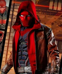 jason-todd-titans-jacket-with-hoodie