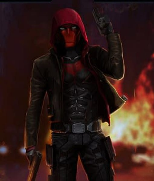 jason-todd-titans-red-hood-jacket-with-hoodie