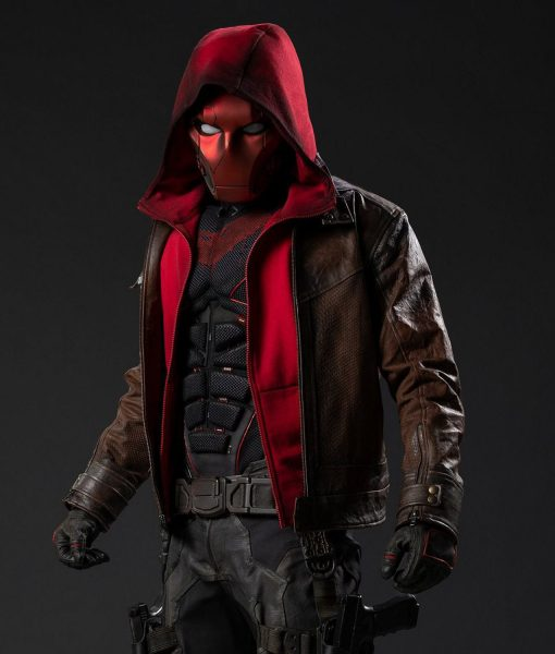 jason-todd-titans-red-hood-leather-jacket-with-hoodie