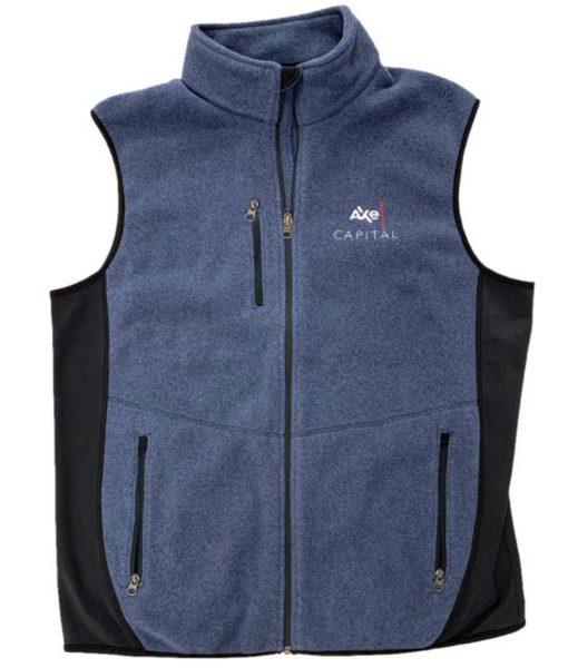 kelly-aucoin-billions-vest