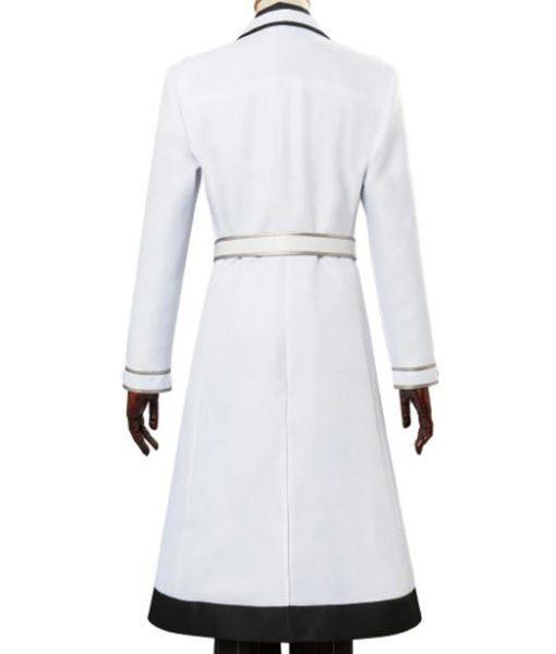 ken-kaneki-tokyo-ghoul-trench-coat