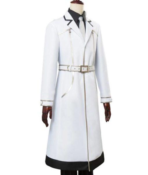 ken-kaneki-trench-coat