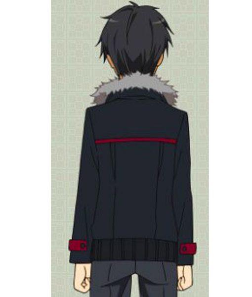 kirito-sword-art-online-jacket-with-hoodie