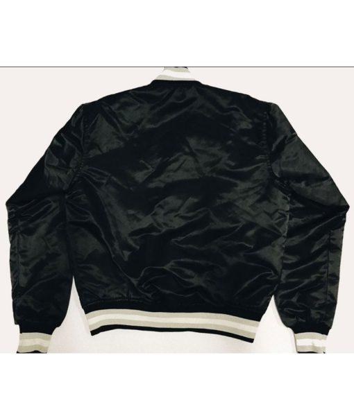 la-kings-satin-starter-jacket