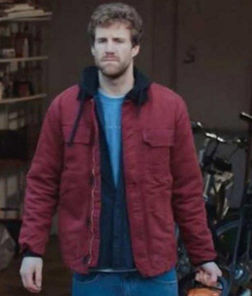 luke-mockridge-red-jacket