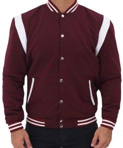 maroon-jacket