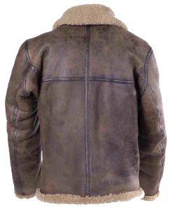 mens-aviator-a2-shearling-jacket