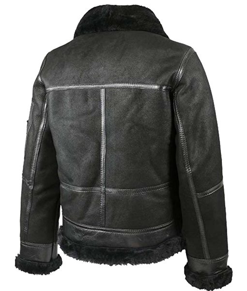 mens-aviator-b16-shearling-jacket