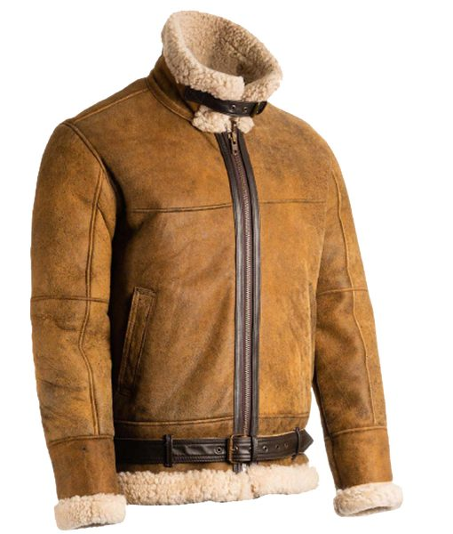 mens-aviator-b3-shearling-jacket