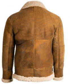 mens-aviator-b3-shearling-leather-jacket