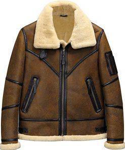 mens-b3-jacket