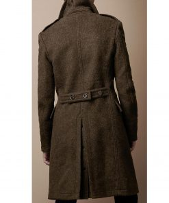 mens-chocolate-brown-wool-coat