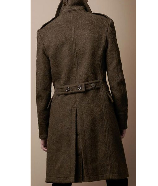 mens-chocolate-brown-wool-coat