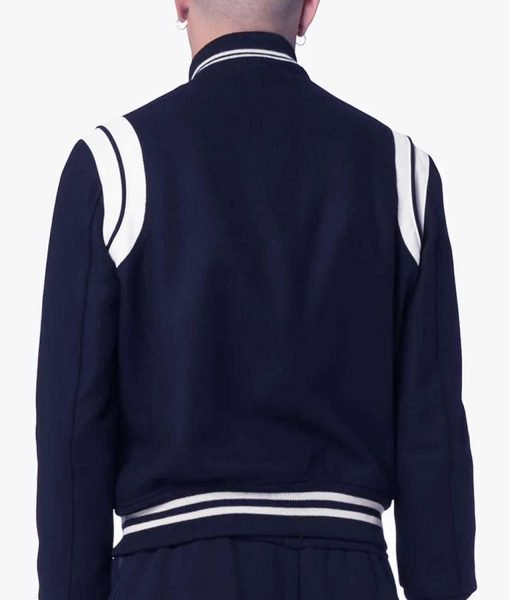 mens-college-collared-jacket