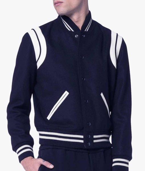 mens-college-collared-varsity-jacket
