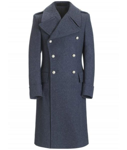 mens-double-breasted-blue-coat