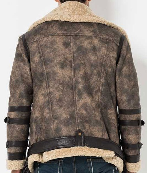 mens-flight-jacket