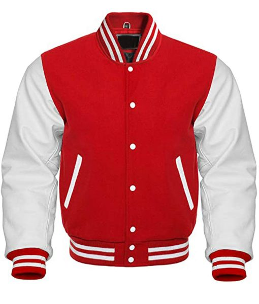 mens-red-and-white-varsity-jacket