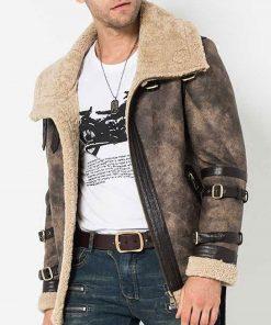 mens-shearling-flight-jacket