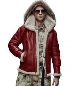 mens-shearling-jacket-with-hood