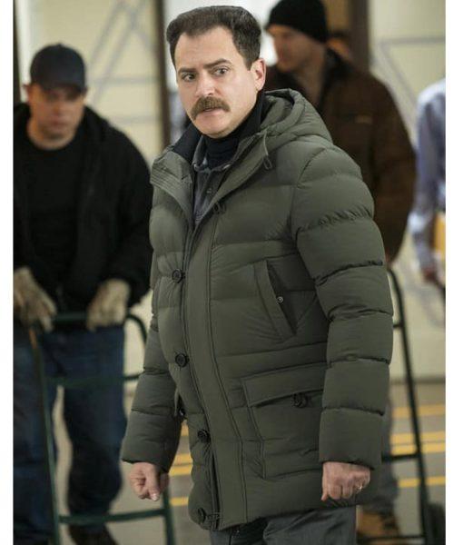 michael-stuhlbarg-fargo-sy-feltz-puffer-jacket