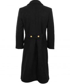 military-greatcoat