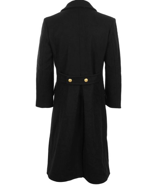 military-greatcoat
