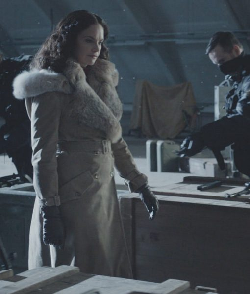 mrs-coulter-his-dark-materials-ruth-wilson-coat