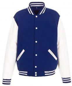 navy-blue-varsity-jacket