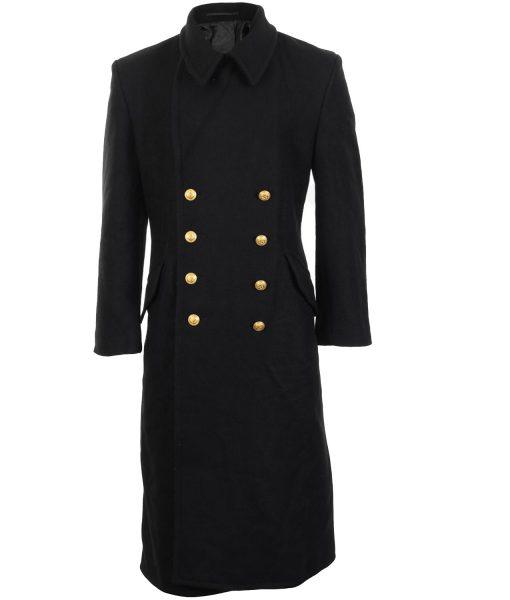 navy-great-black-coat