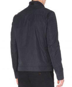 oliver-queen-zip-shell-jacket