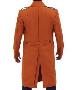 orange-double-breasted-coat