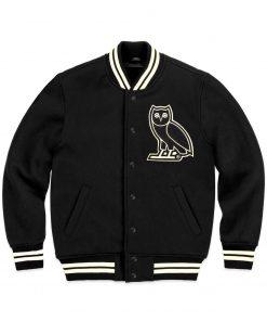 ovo-jacket