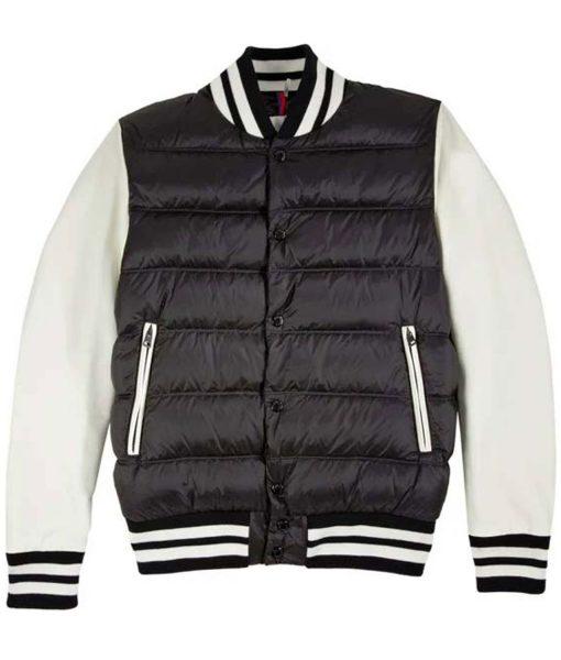 puffer-varsity-jacket