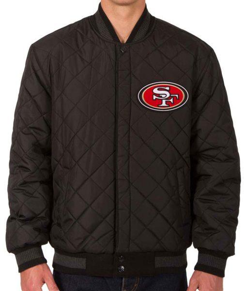 reversible-49ers-jacket