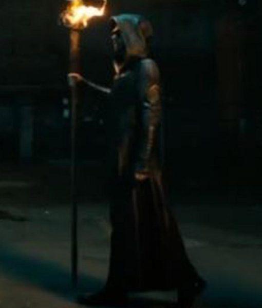shawn-ashmore-the-boys-lamplighter-coat