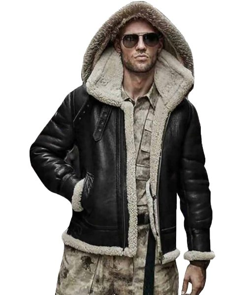 shearling-leather-jacket-with-hood