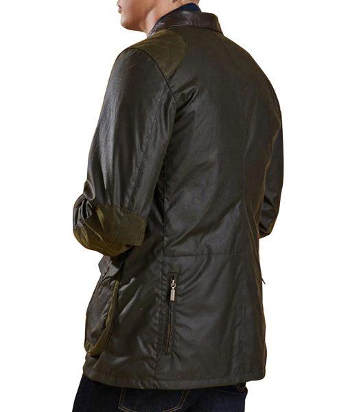 skyfall-daniel-craig-jacket