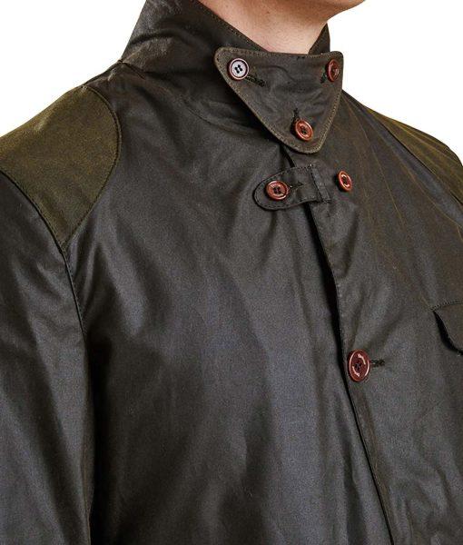 skyfall-james-bond-jacket