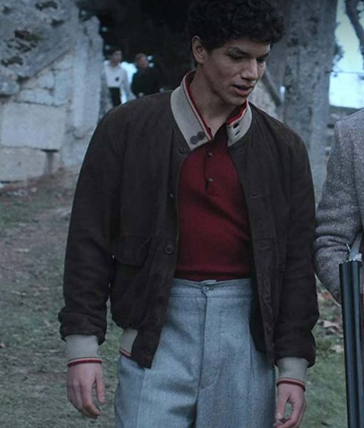 someone-has-to-die-lazaro-bomber-jacket