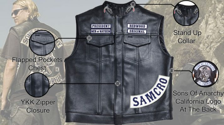 sons-of-anarchy-vest