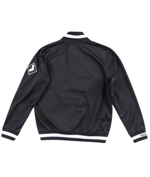 sox-black-jacket