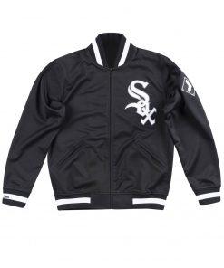 sox-jacket