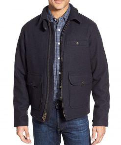 spectre-dior-homme-jacket