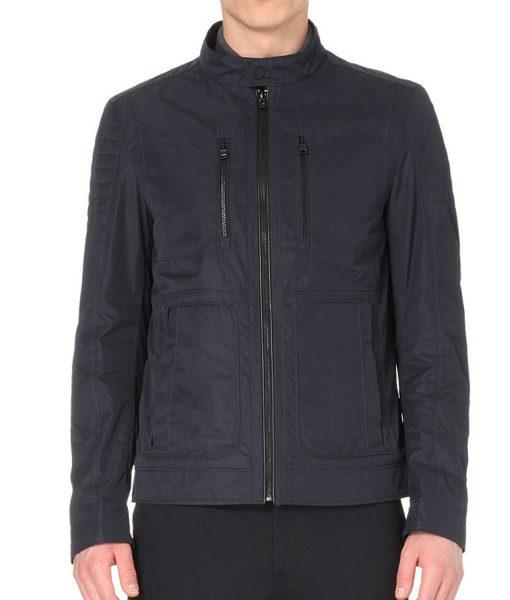 stephen-amell-arrow-oliver-queen-zip-shell-jacket