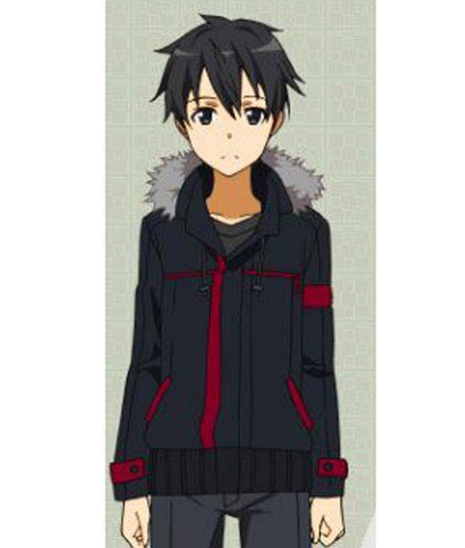 sword-art-online-kirito-jacket-with-fur-hoodie