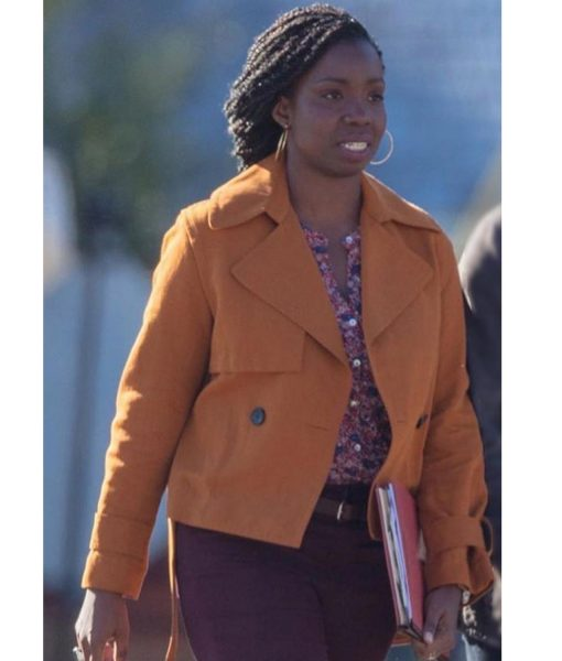the-falcon-and-the-winter-soldier-adepero-oduye-jacket