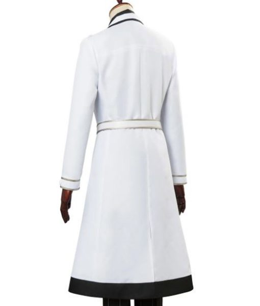 tokyo-ghoul-ken-kaneki-white-coat