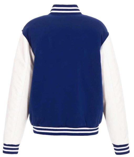 white-sleeves-wool-navy-varsity-jacket